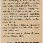 Ararat 163_1938