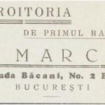 Ararat 163_1938 2