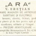 Ararat 163_1938 4