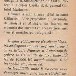 Ararat 167_martie_1939