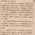 Ararat 9 mar 1925