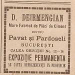 Ararat28oct1926