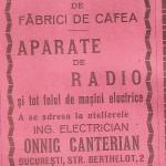 Ararat48 iun 1928_2