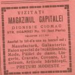 Ararat51 sept 1928