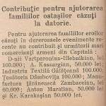 Ararat_190_1941
