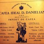 Danielian