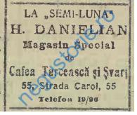 Danielian H.