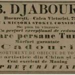 Djabourov_Epoca 1896