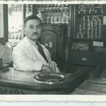 Drtad_Mouradian_in magazin 1939