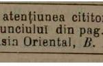 Epoca_22 oct 1888