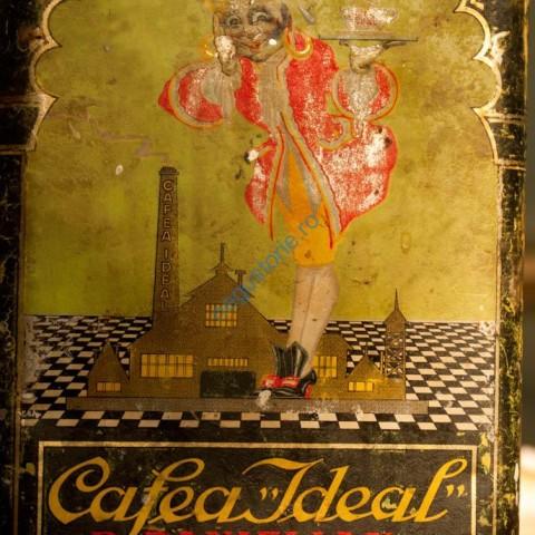 Cafea Ideal