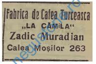Muradian Zadig