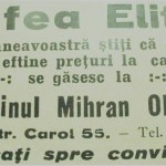 Ohanian Mihran2