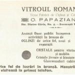 Papazianu O_Ararat 163_1938