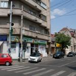 Vasile Lascar 109_2