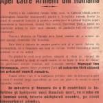 Ararat 197 sept 1941