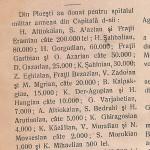 Ararat 198 oct 1941