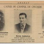 Ararat ian 1942