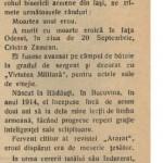 Ararat ian 1942_3