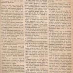Ararat_195_iulie_1941_originea_traca_1