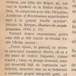 Ararat_195_iulie_1941_originea_traca_2