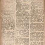 Ararat_196_august_1941