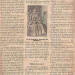 Ararat_196_august_1941_2