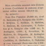 Ararat_197_Septembrie_1941