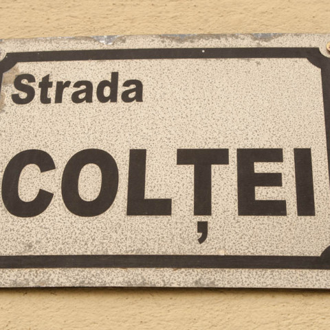 Coltei