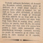Finalul Conferintei N. Iorga Paris 1929_Ararat_aug_196_1941