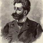 Porturi-populare-Armean
