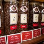 sorturi_cafea