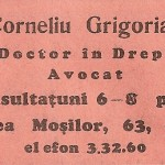 Ararat 166_feb_1939