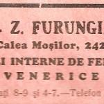 Ararat 166_feb_1939_Furungian