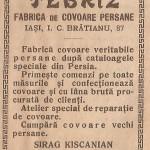 Ararat 24 iun 1926