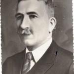Ovanes_Agopian