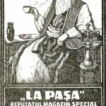 Sismanian_1926_1