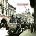 Victoriei_Kretulescu_1935