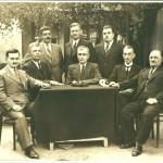 sedinta-1932_Akhcada-khenamCorectat-1024x734