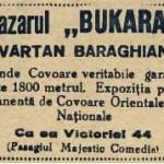 Baraghian