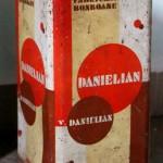 Danielian bomboane