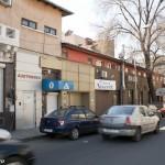 Eminescu_Hacighian