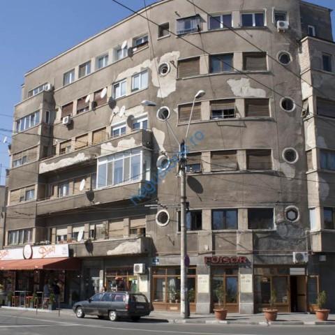 Avakian Armenac - Foisor