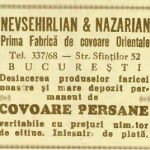 Nevsehrlian