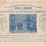 sharchis_boghossian_la-ceasornicaria-elvetiana_W1
