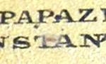 v-s-papazian_constanta_W1