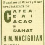 Macighian