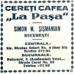 Sismanian_1929