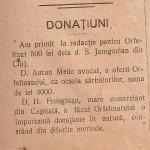Ararat nr7 ian 1925