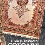 Cascanian